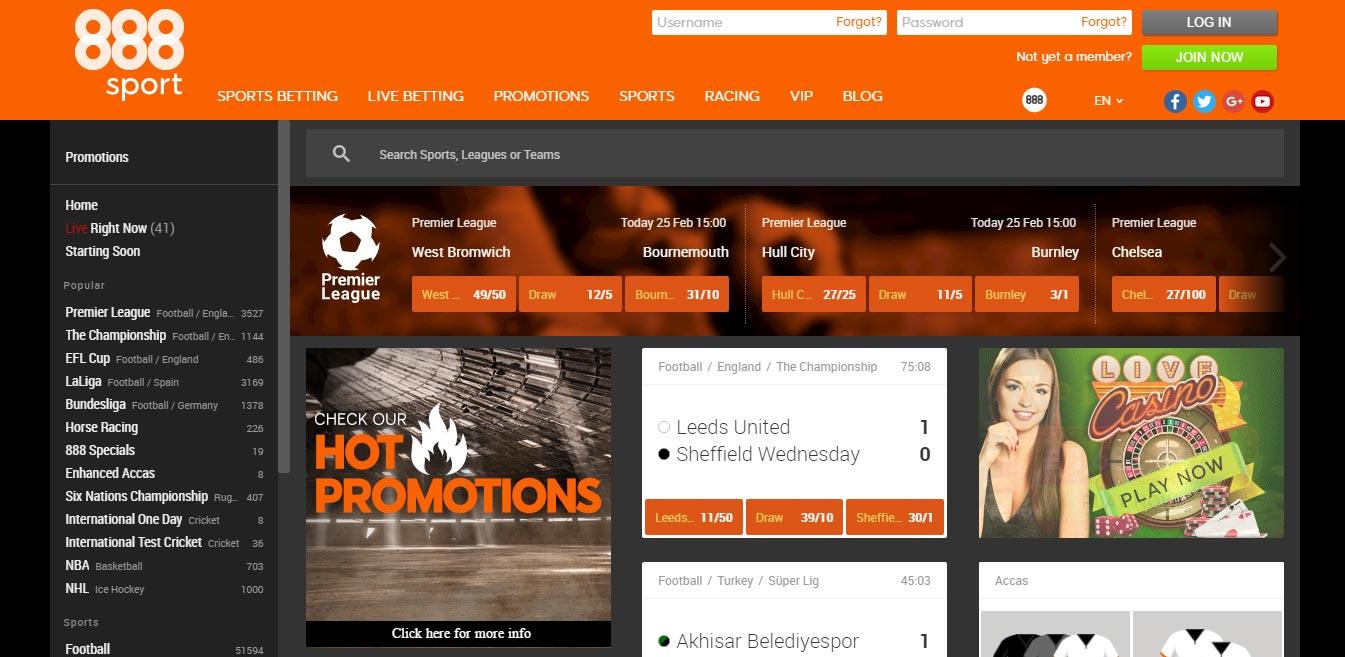 888-sport-homepage