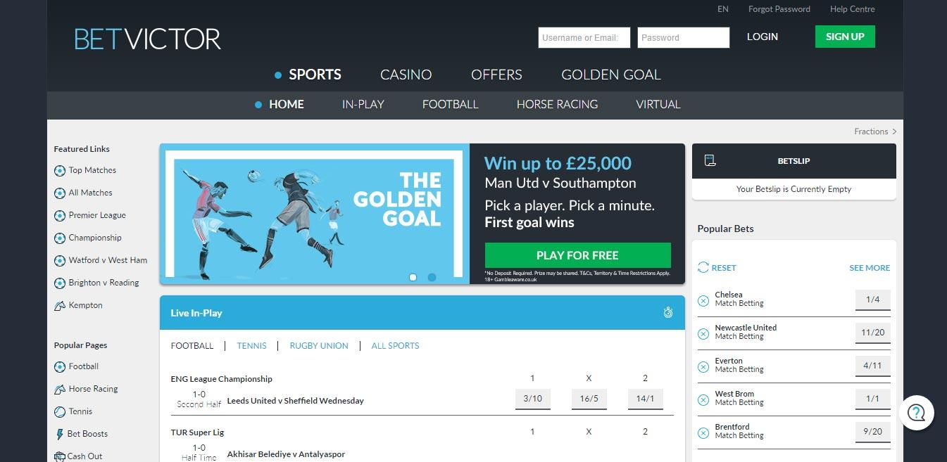 bet-victor-homepage