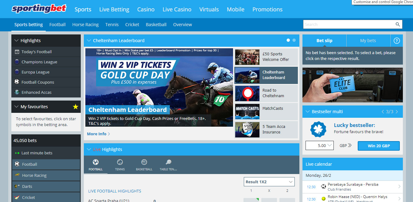 sportingbet-homepage