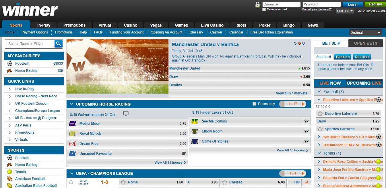 winner-homepage