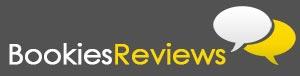 Bookies Reviews