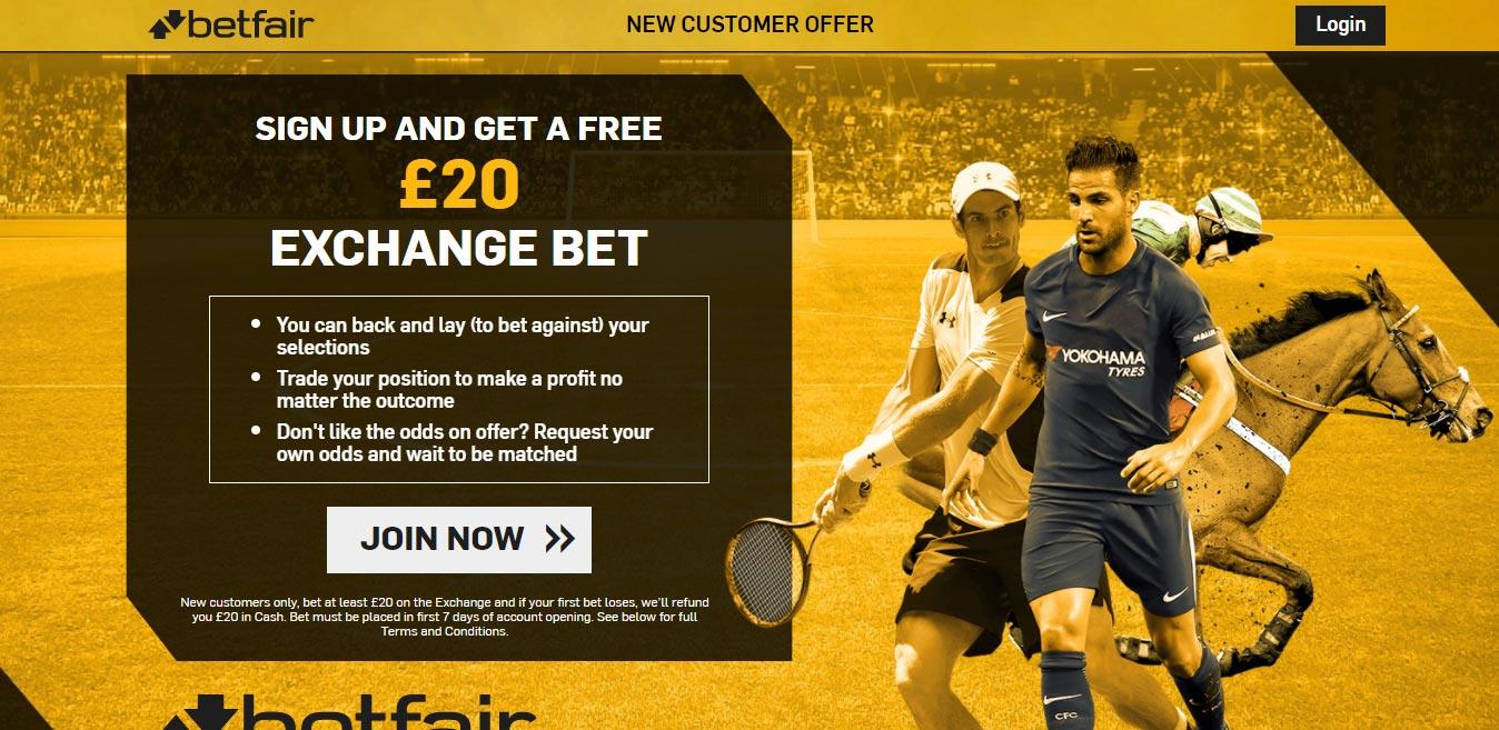 betfair-exchange-welcome-offer