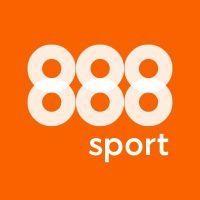 888Sport Sportsbook Review