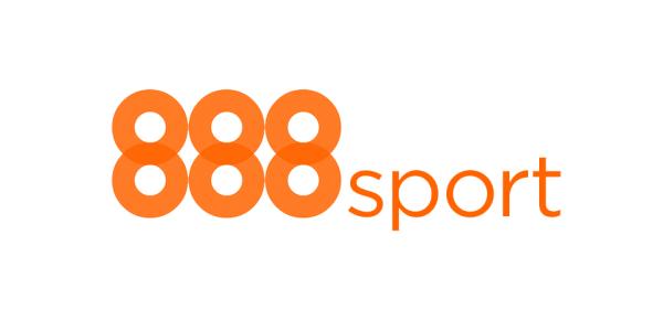 888Sport Sportsbook