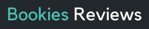 Bookies Reviews logo
