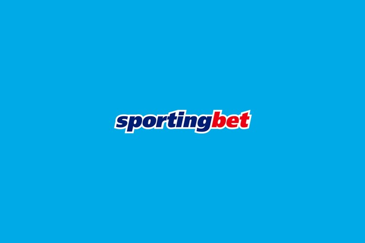 Sportingbet Sportsbook Review