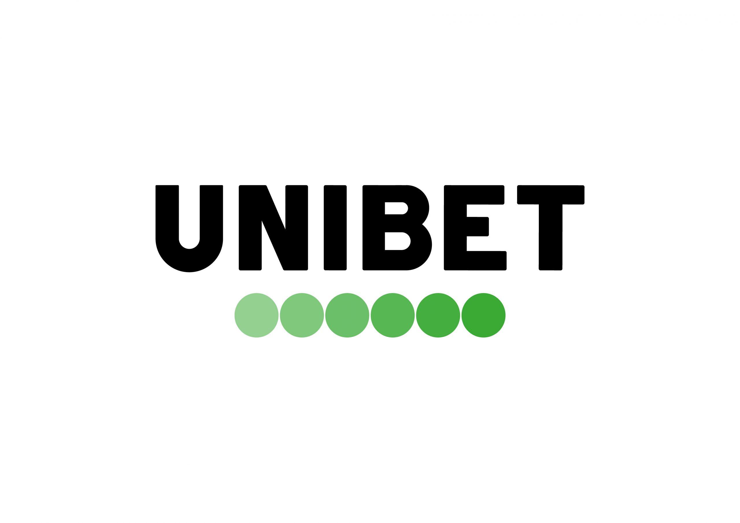Unibet Sportsbook Review