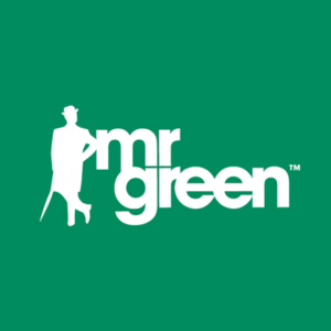 Mr Green Sportsbook
