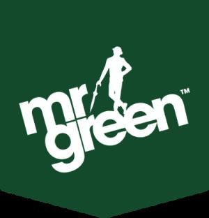 Mr Green Sportsbook Review