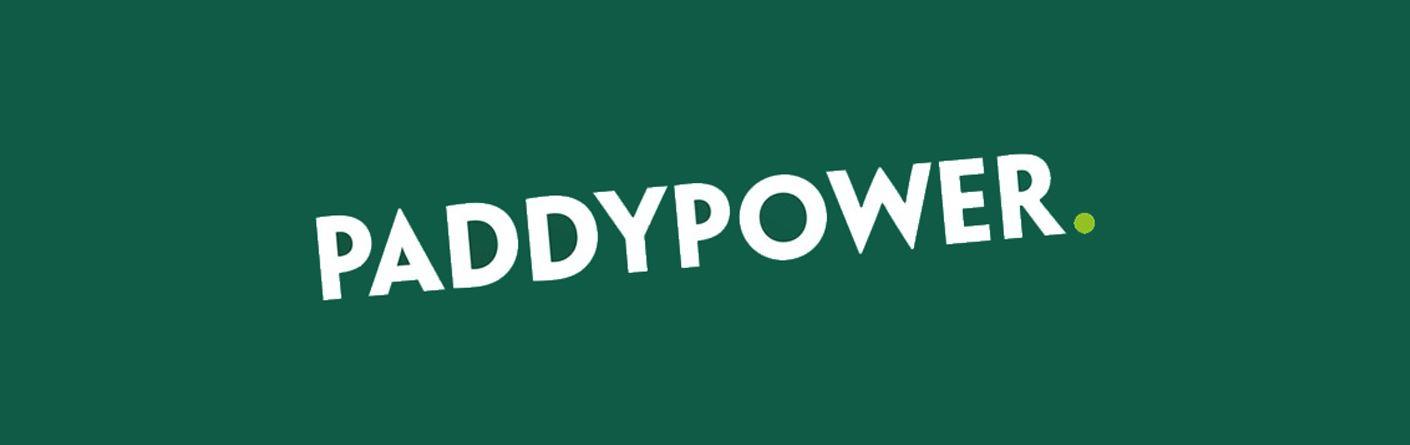 Paddy Power Sportsbook Review